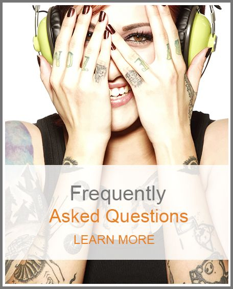 Renewal Tattoo Removal – Safe, Fast, Complete Tattoo Removal
